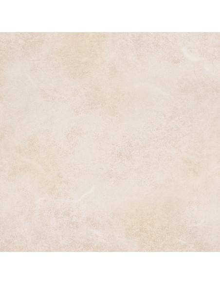 Ccn Loft White Cer. 45x45 (2.025)