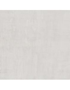 Ccn Life Marfil Pulido Rect. Porc. 58.5x58.5 (1.68)