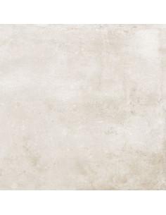 Ccn Blend Arena (ex Natural) S/rectificar Porc. 61.5x61.5 (1.89)