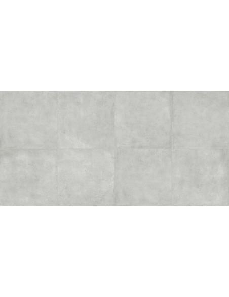 Ccn Sidney Silver Rectificado Porc. 59x59(1.74)