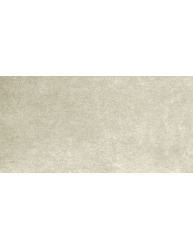 Ccn Kansas Grey Ceramico 29x59 (2.05)