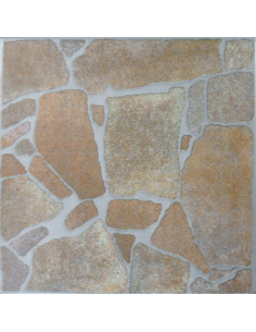 Ccn Tilcara Marron Ceramico 38x38 (2.02)