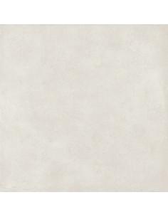 Ccn Sidney Ice Rectificado Porcellanato 59x59 (1.74)