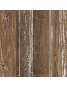 Ccn Trend Patina Ceramico 45x45 (2.025)