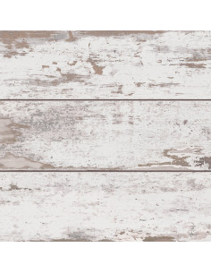 Ccn Trend Blanco Ceramico 45x45 (2.025)
