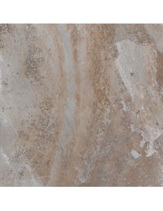 Ccn Sahara Black Ceramico 45x45 (2.025)