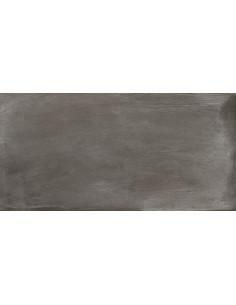 Ccn Malba Grafito Rectificado Porcellanato 58x1.17 (1.35)