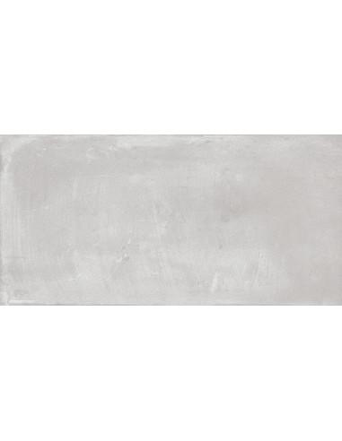 Ccn Malba Tiza Rectificado Porcellanato 58x1.17 (1.35)