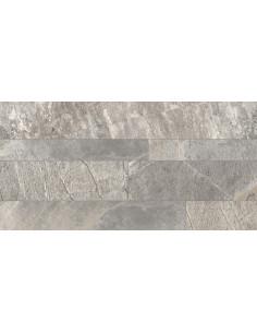 Ccn Rodas Gris Rectificado Porcellanato 60x1.20 (1.39)