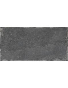 Ccn Trafalgar Grafito Rectificado Porcellanato 60x1.20 (1.39)