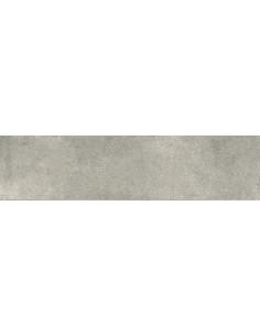 Ccn Petreo Taad Rectificado Porcellanato 40x1.60 (1.28)