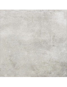 Ccn Blend Cemento Rectificado Porcellanato 59x59 (1.74)