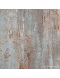 San Lorenzo Foglio Griggio Rectificado Porcellanato 57.7x57.7 (1.33)