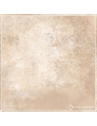 San Lorenzo Bauhaus Sand Rect Porc. 57.7x57.7 (1.33)