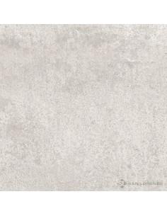San Lorenzo Moon Tiza Rect Porc. 57.7x57.7 (1.33)