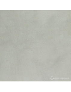 San Lorenzo Moods Gris Porc. 59x59 (1.38)