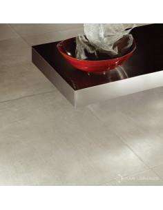 San Lorenzo Oxidum De Aluminio Porc. 59x59 (1.38)