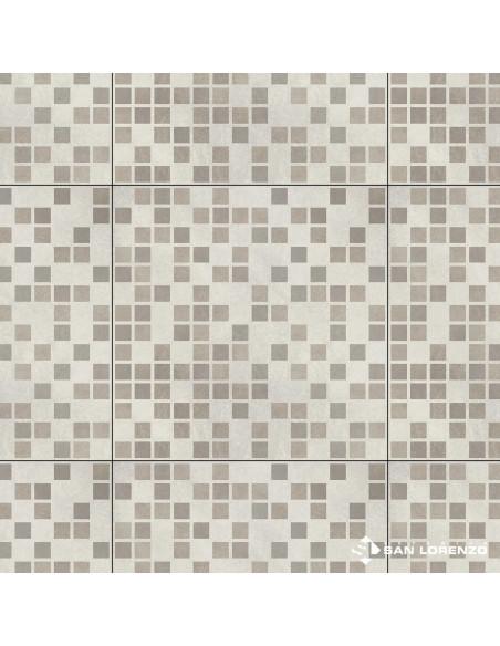 San Lorenzo Veneciano Mix Portland Cer. 33x33 (1.96)